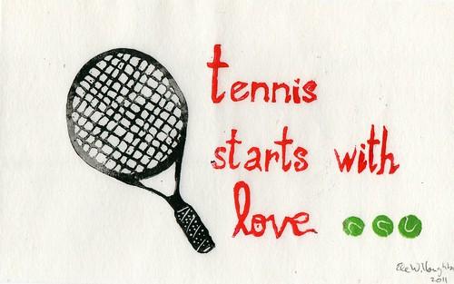 tennis554