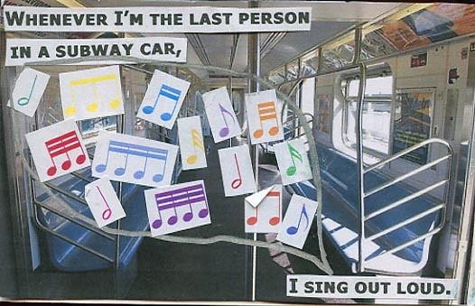 subwayjoy