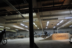 Sneak peek inside The Lumberyard-13-13