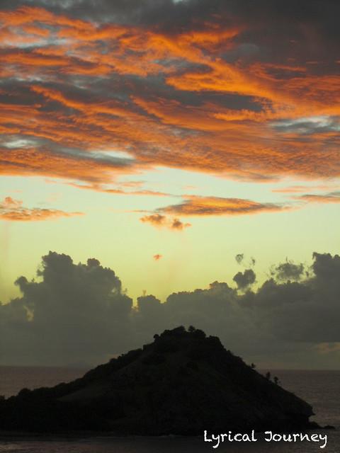 Antigua 20111116_0367 WM