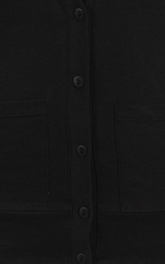 CC0023-31 (100% COTTON) Black 01-4