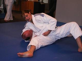 judosoles flickr photo sharing. Black Bedroom Furniture Sets. Home Design Ideas