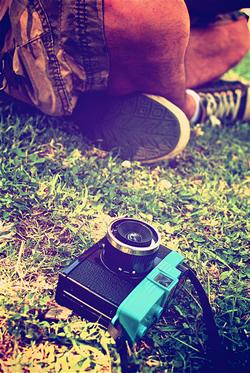 CC BY El Aleps NC SA (en Flickr)