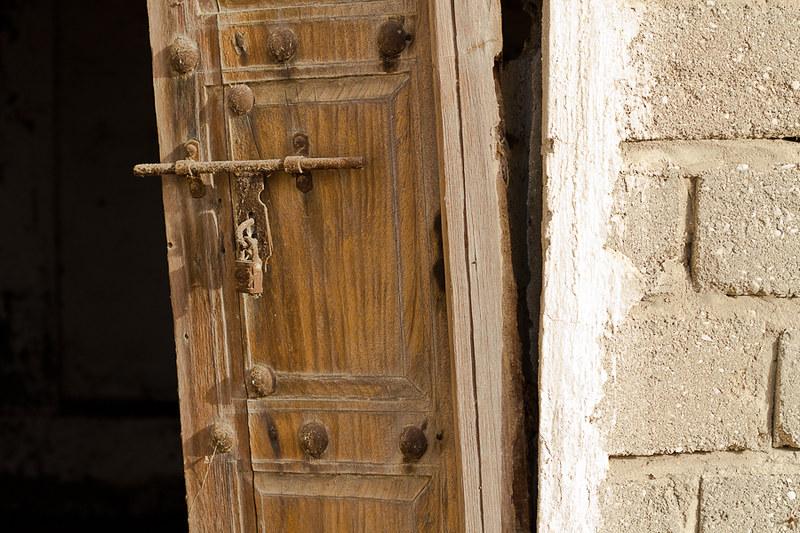 door2-1288