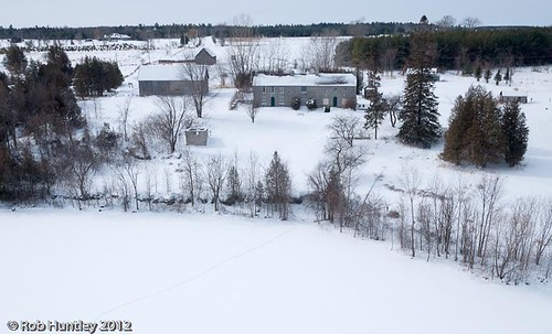 park old winter snow ontario cold heritage ice buildings river point landscape photography frozen photographie ottawa aerialviews photograph homestead kap peninsula aerialphotography ottawariver kiteaerialphotography birdseye aérienne aerialphotograph dunrobin huntley aerienne kiteaerialphotograph pinhey pinheyspoint heritageproperty photographieaérienne photographieaerienne robhuntley pinheyshouse riveraerialphotograph robhuntleyphotography