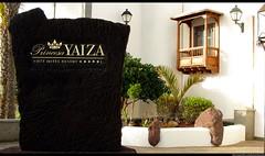 Princesa Yaiza Hotel (29)