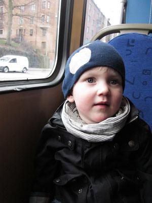 gothenburg2012_02