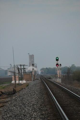 county illinois rails vermilion 61849