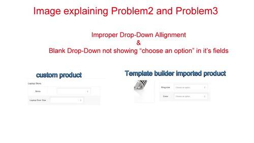 Problem2&problem3