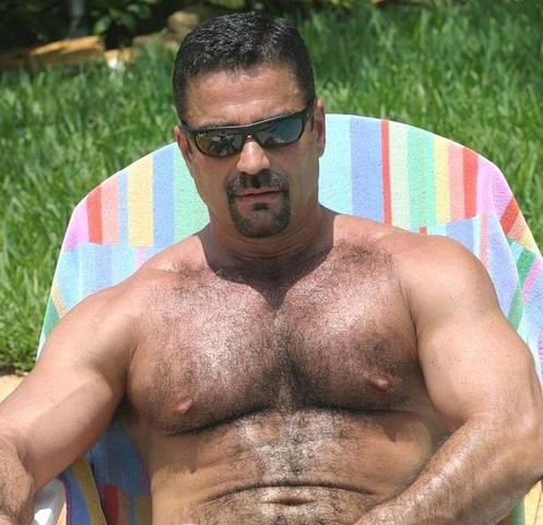 Hot nude gay boys