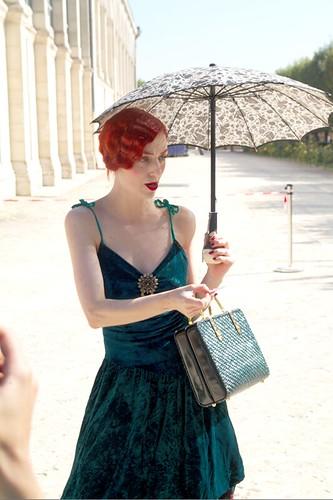 fashion week paris_vitaminwater_14