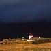 Dawn at Hellnar, Iceland by Kapro