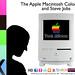 Steve Jobs Apple HD