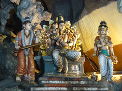 carving, temple, temple, hindu temple, mythology, place of worship, statue,