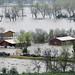 SCSP Flooding 2011
