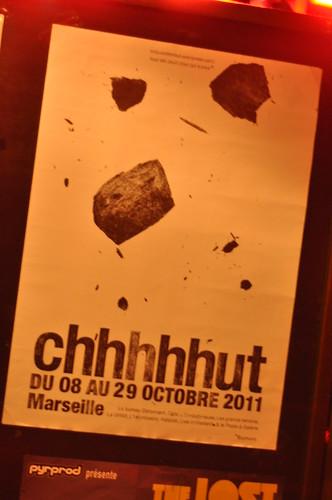 Chhhhhut by Pirlouiiiit 251022011
