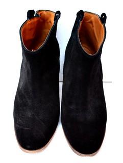 http://isabelmarantsneakers-saleus.info/