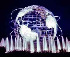 Worlds Fair [1964-65]