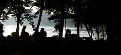 Tot mirant el riu Mekong