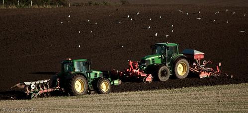 ciągnik rolniczy Ostatnie Ciągniki rolnicze Aktualności|Ostatnie Ciągniki rolnicze Aktualności|6294885098 3fc97e4346