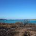 Côte brulée près des grand et petit Sperones,, Corse, région de Bonifacio ©Sylvain Raybaud