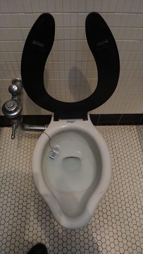 county texas toilet knox courthouse benjamin standard valvo