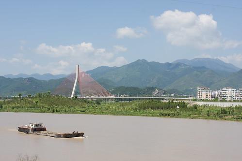 Hangzhou province