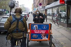 Copenhagenizing Al Jazeera_1