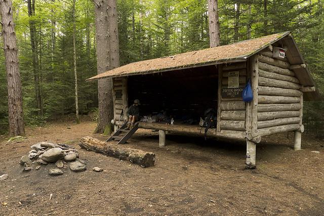 Branch Farm Bed And Breakfast Saranac Lake Ny