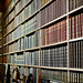 Small photo of Library