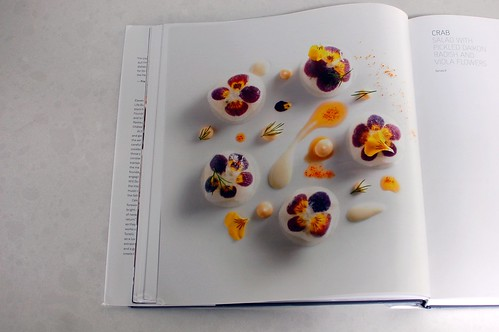 emp cookbook 011