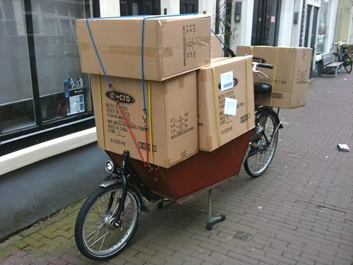 workcycles-cargobikes 3