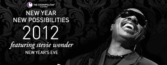 OFFICIAL RULES: The Cosmopolitan of Las Vegas New Year's Eve Celebration Featuring Stevie Wonder Giveaway