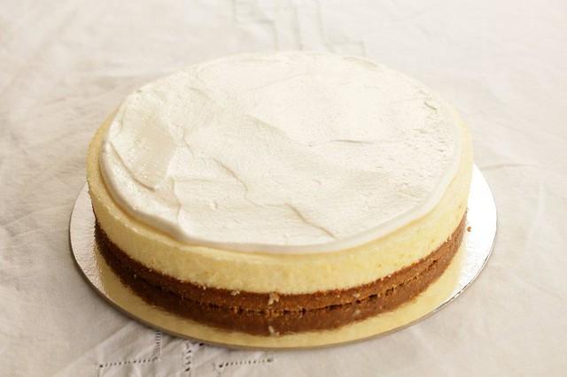 gift guide 1 dessert du jour 2012 chuvaness