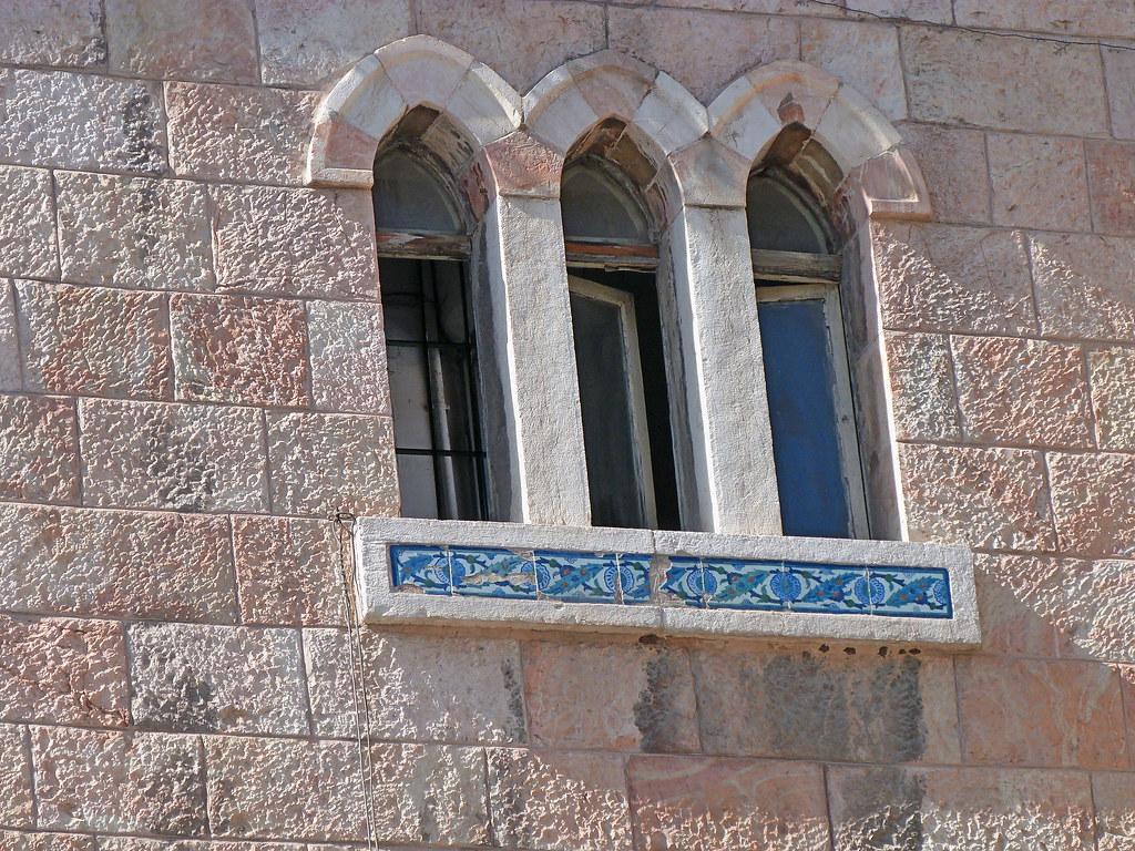 11-11-2011-jerusalem-windows
