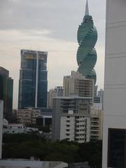 05 Panama City