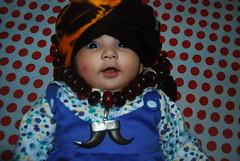 khuda ke bando suno gaur se khuda ki kasam jise ali nahin milte khuda nahin milta by firoze shakir photographerno1