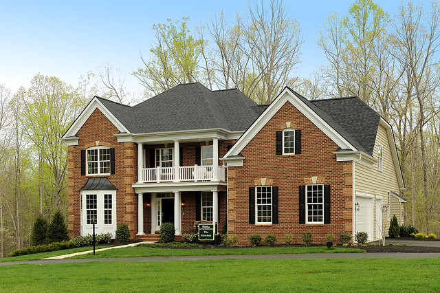 7000 square feet house galleryhip com the hippest 7000 to 8000 square foot house plans arts