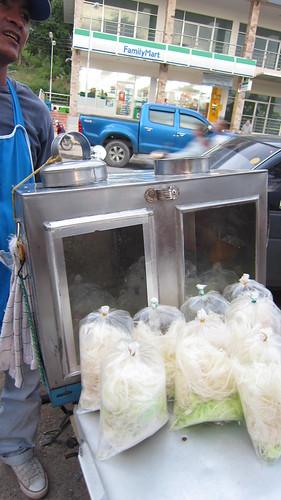 Koh Samui Bangrak market.jpg