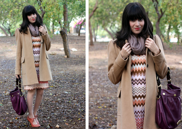 zara_coat_missoni_dress3