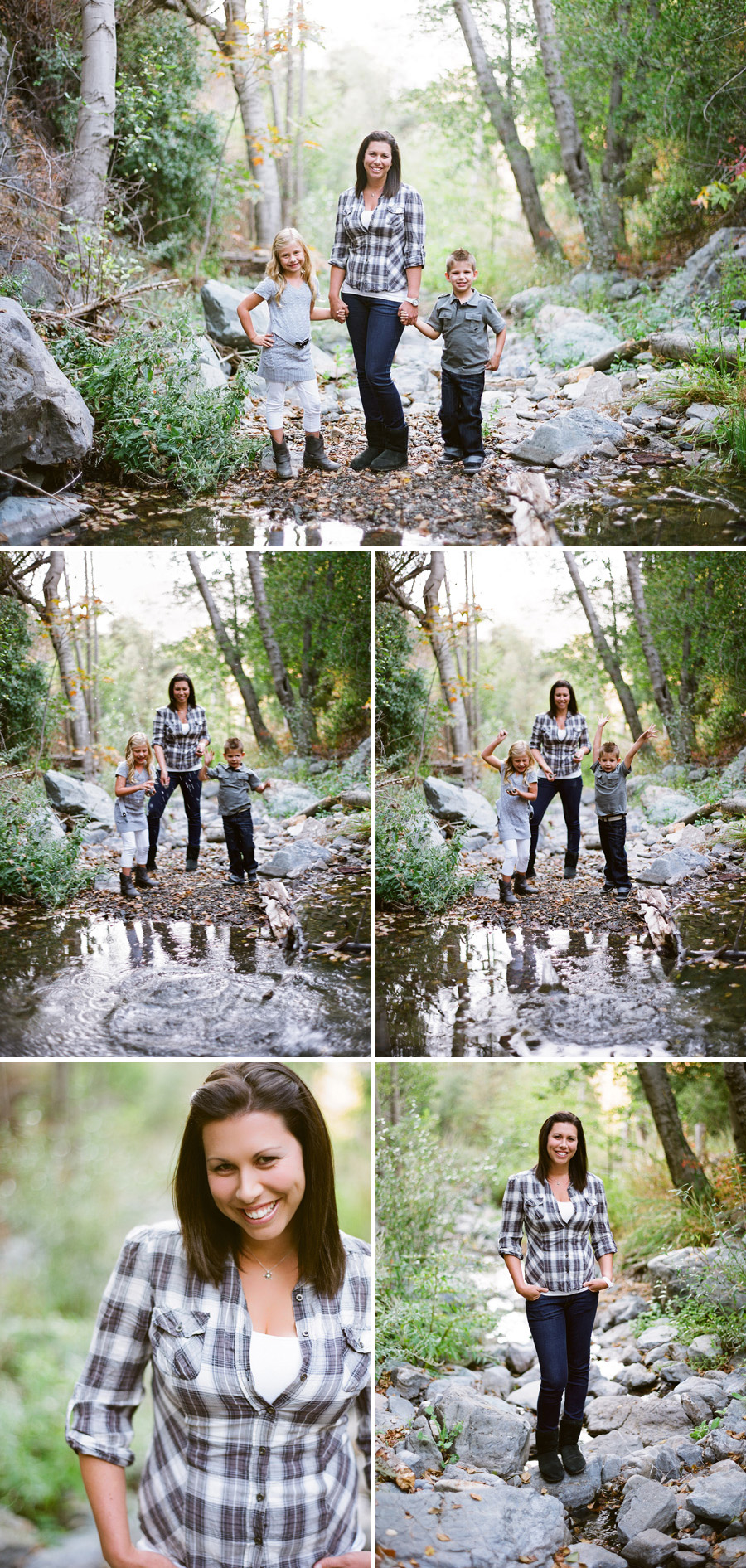 Irvine Family Photographer 0121
