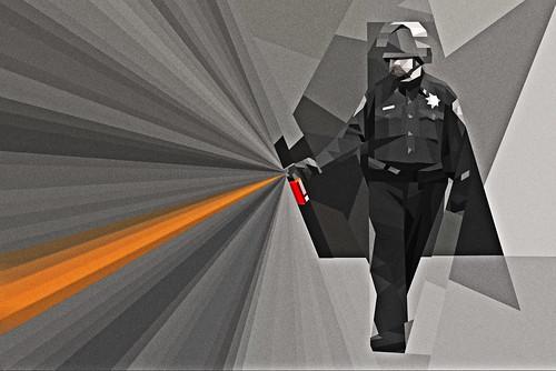 Freedom Spray
