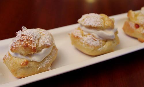 cream puffs_02