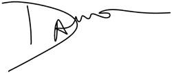 DTD Signature