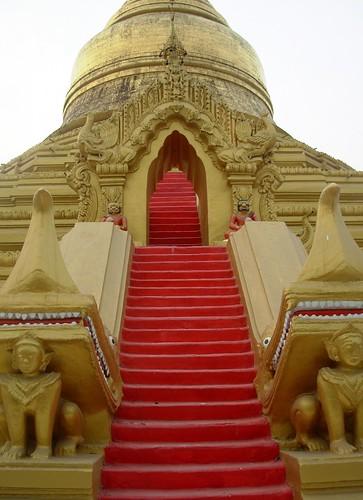 Paya Kuthodaw (6)