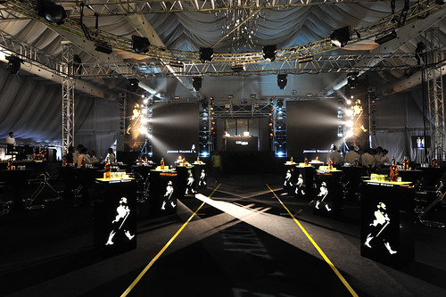 The-fully-decorated-Black-Circuit-Lounge-venue-in-all-its-splendour