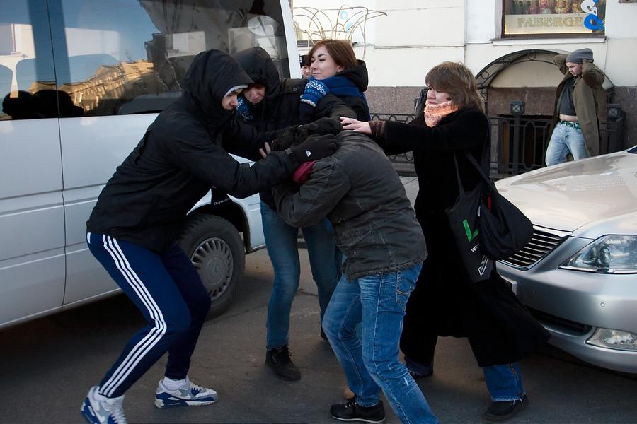 Заказать избиение спб, цветов доставкой санкт-петербург