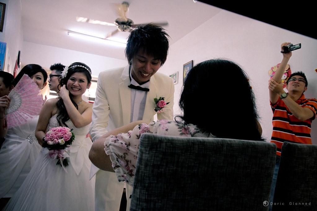 婚礼纪录-37