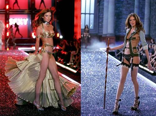 Elise-Crombez-Victoria's-Secret