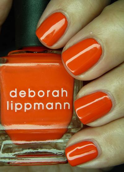lippmann18